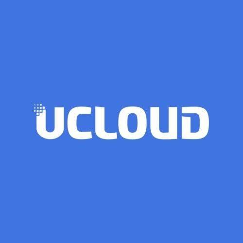 UCloud技术