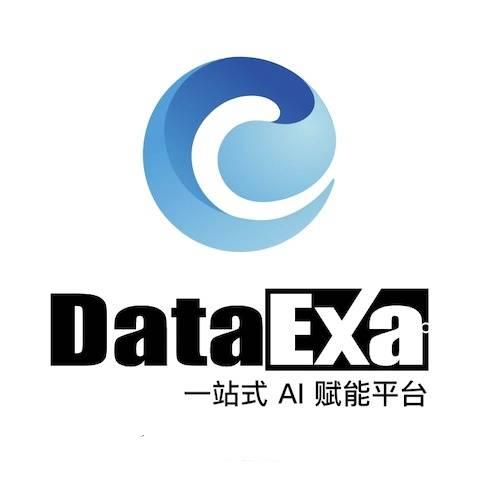 DataExa渊亭科技