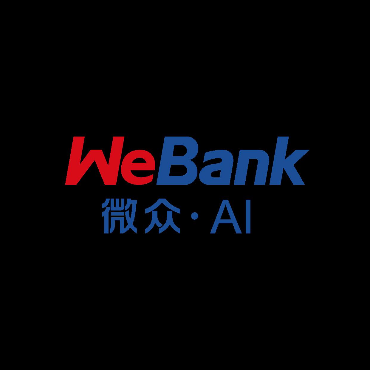 微众银行AI