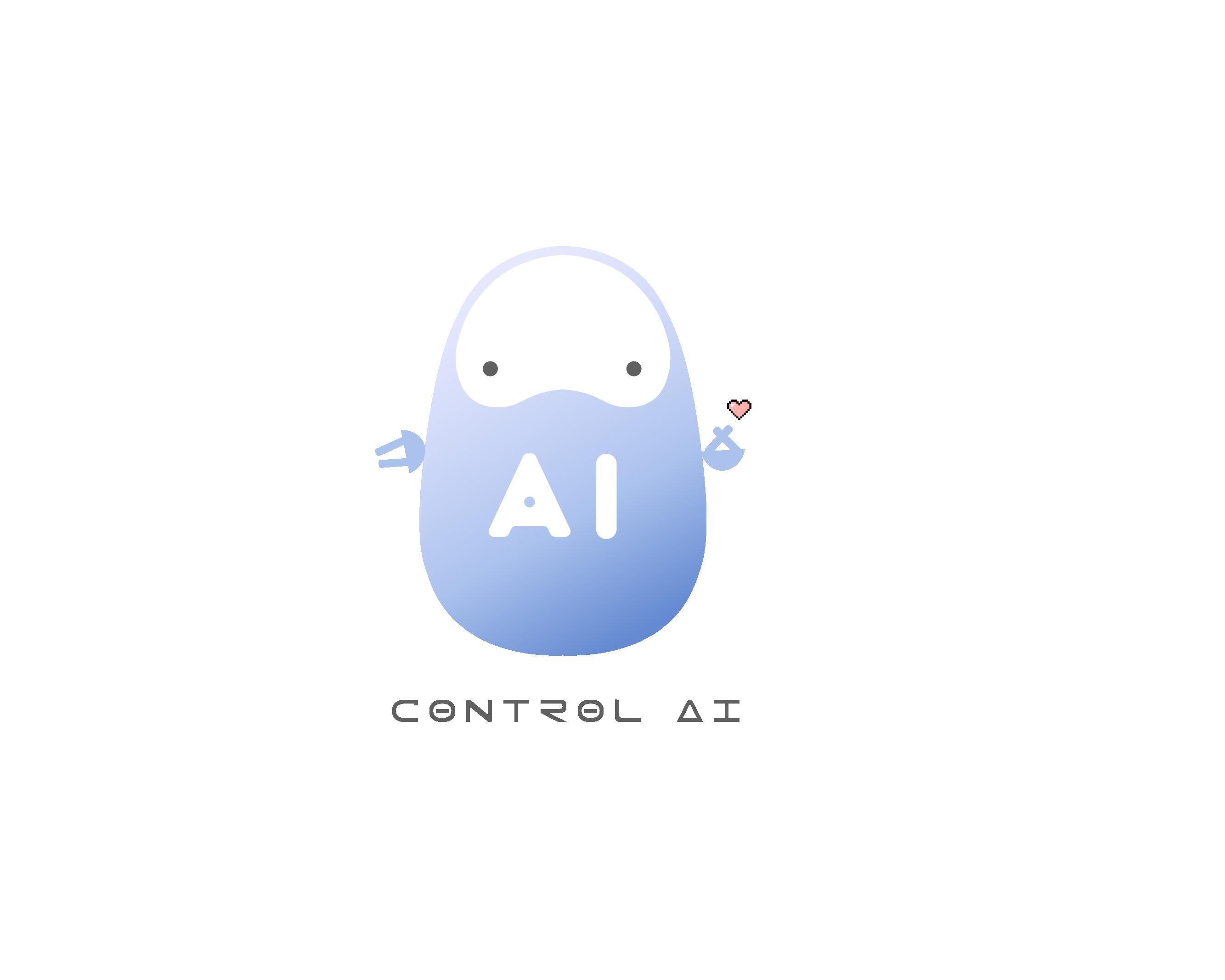 ControlPlusAI