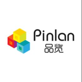 品览Pinlan