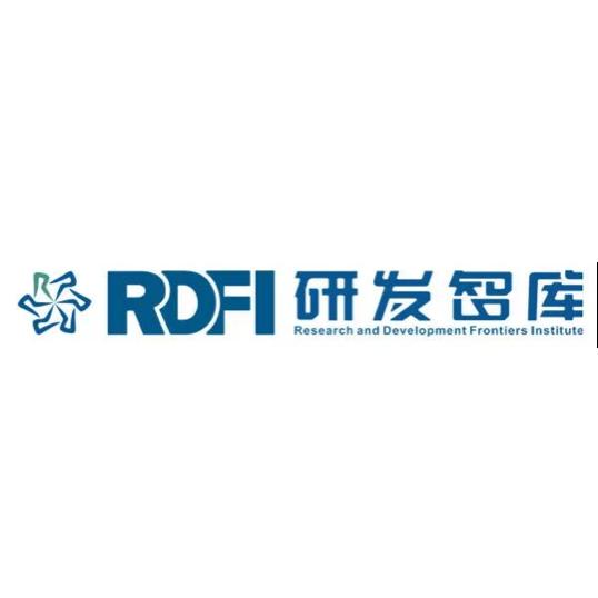 蒙特利尔RDFI研发智库