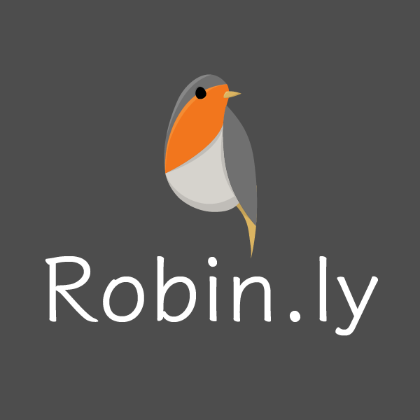 Robinly
