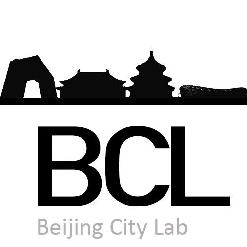 北京城市实验室BCL